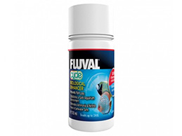 FLUVAL Realizado Biologico (Cycle) 30ml